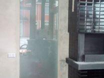 Душевая из стекла — Предложение услуг в Санкт-Петербурге