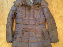 2318eed1440 Jnby куртка - Купить одежду и обувь в Москве на Avito