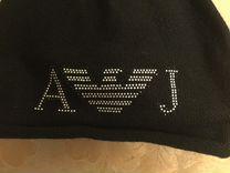 Armani - Купить модную женскую одежду в Москве на Avito 077eb50d005