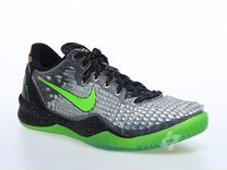 747af516 Nike Kobe 8 Xmas размер 14 (48,5) 32 см