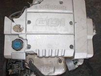 Метцубисе галанд 4g93 GDI — Запчасти и аксессуары в Тихорецке
