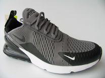 055e6793906c б -jnkbxyfz - Купить одежду и обувь в Энгельсе на Avito