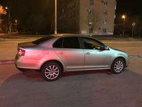 Volkswagen Jetta, 2006 г., Волгоград