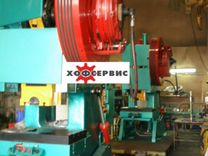 Дробилка ксд 600 в Валуйки горно шахтное оборудование в Усть-Илимск