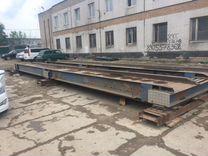 ремонт дробильного оборудования в Туймазы