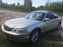 Mazda Millenia, 2001 г., Нижний Новгород