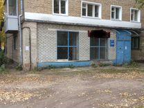 Аренда офисных помещений Красный Казанец улица