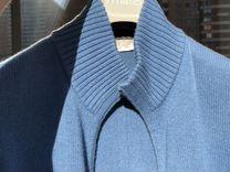 530da7e07fd7 bilancioni - Купить мужскую одежду в Москве на Avito