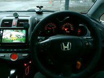 Honda Airwave, 2006 г., Ростов-на-Дону