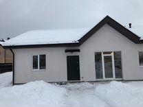 Дома продажа / Дома, Павловск, 6 000 000