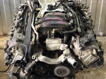 Двигатель 1UR-FSE Lexus LS460 4.6 RWD — Запчасти и аксессуары в Москве