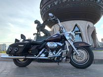 Продажа Harley-Davidson Road King в Казани