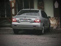 Mitsubishi Lancer, 2005 г., Севастополь
