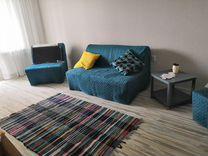 2-к квартира, 54 м², 2/16 эт. — Квартиры в Анапе