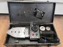 Cварочное оборудования Practyl 800Вт (14)