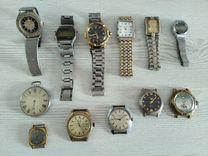 На наручные продать часы запчасти первомайская часы работы ломбард