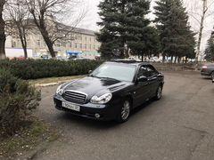 hyundai sonato 2002 avito.ru amerkanskiy