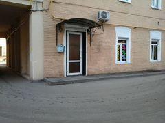 Коммерческая недвижимость в смоленске без посредников на авито прямая аренда офиса с отдельным входом площадь ильича