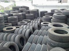 Магазины грузовых шин в спб купить в спб шины кф 97
