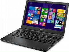 "Acer TravelMate P256 для мультимедиа 15"" Core i5"