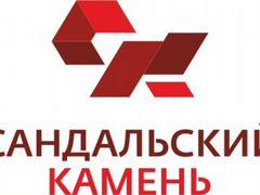 Работа в ульяновске свежие вакансии охранника в жкх на авито дать объявление на авто ру воронеж