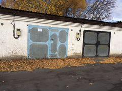 Купить гараж в г асино купить гараж в гск строитель в орле