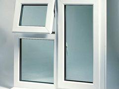 Пластиковые,алюминиевые окна.Регулировка,ремонт