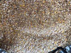 Кукурузная сечка
