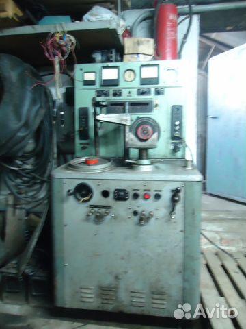 Stand für Prüfung starter Und Generatoren  89107965383 kaufen 1