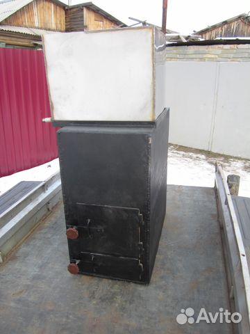 Продажа готового бизнеса в курганской области на авито частные объявления по бурению скважины на воду в витебске