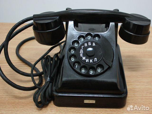 Телефоны прошлых лет картинки