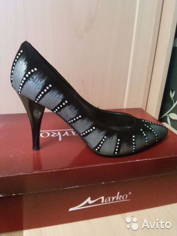 Магазин обуви в улан-удэ каталог обуви цены