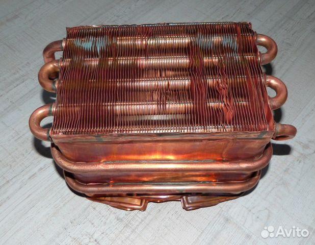 Купить теплообменник для котла neva lux в москве теплообменник на канализации