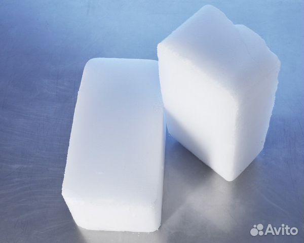 Сухой лед купить 1