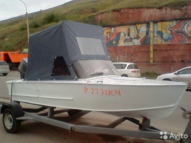 Лодку  красноярск