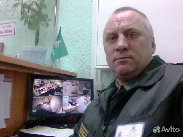 Работа ульяновск охрана сторож