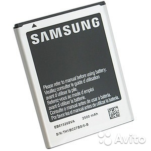 Galaxy pdf gt-n7000 samsung manual note user
