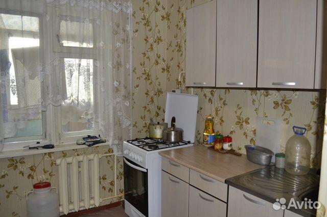 Авито волгоград недвижимость ерзовка снять квартиру
