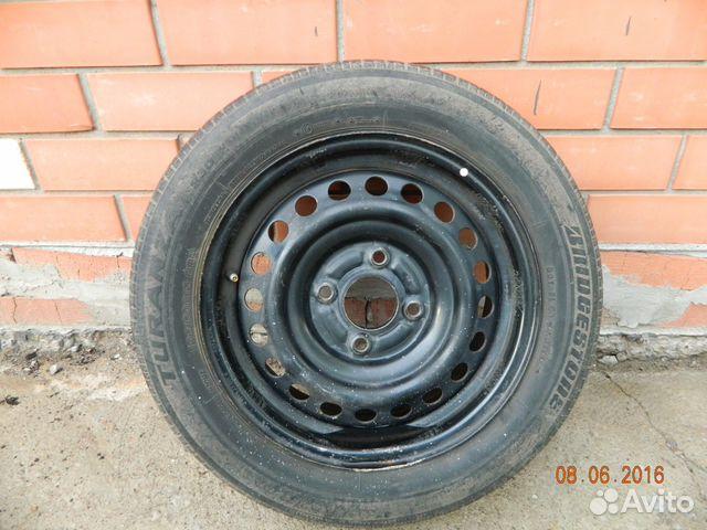авито оренбург колеса зима на 14 хотя потому