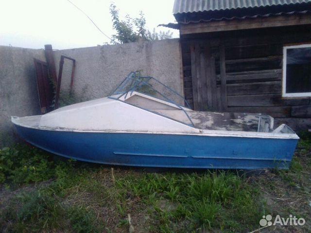 дром иркутск катера и моторные лодки каждую разновидностей чашек