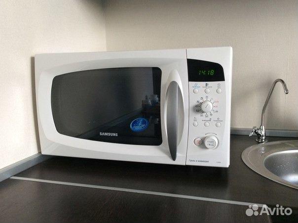 C105ar Samsung Инструкция - фото 11