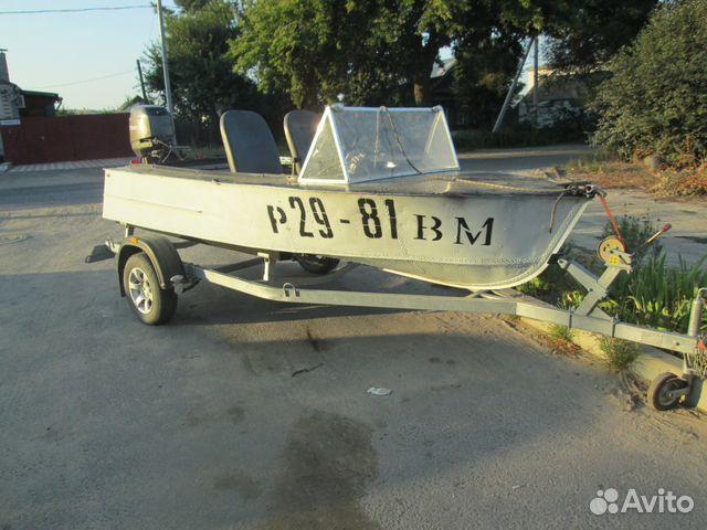 куплю лодку в новокузнецке на авито