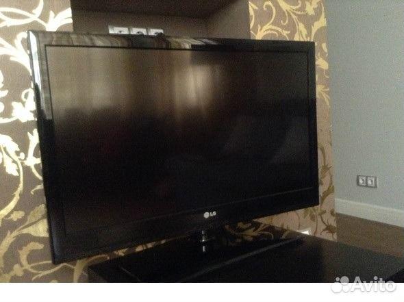 Купитьпродать телевизор бу недорого Скупка телевизоров ЖК