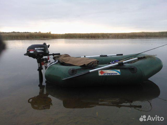 лодка нельма 290 фото