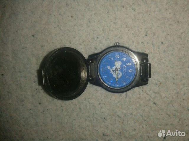 Часы на в продам самаре продать a часы mangusta m.e.c 129