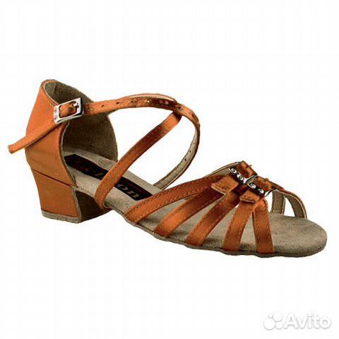 fbae0be76 Новое. Обувь для бальных танцев   Festima.Ru - Мониторинг объявлений