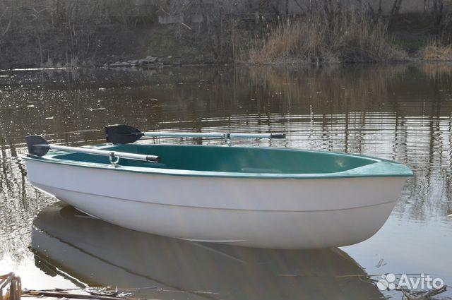 лодки из пвх и цены авито саратов