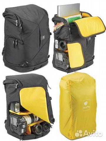Фоторюкзак kata 3n1 20 как выбрать туристический рюкзак по росту