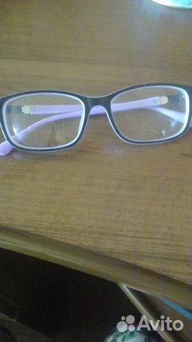 Продам glasses в батайск найти xiaomi mi в пермь