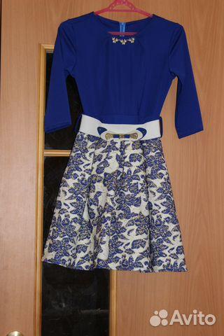 римский стиль вечерние платья
